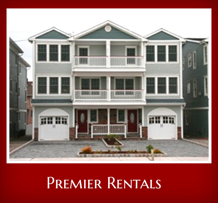 Apartment Realtors: The Barrier Island Real Estate Experts