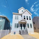 Ortley Beach real estate market duplex for rent for vacation